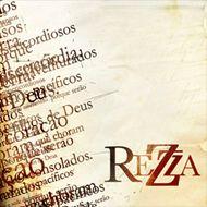 http://www.cdcristao.com/config/imagens_conteudo/produtos/imagensPQN/PQN_adic01_1126_rezza_bem-aventurados_medio.jpg