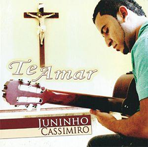 juninho cassimiro cd